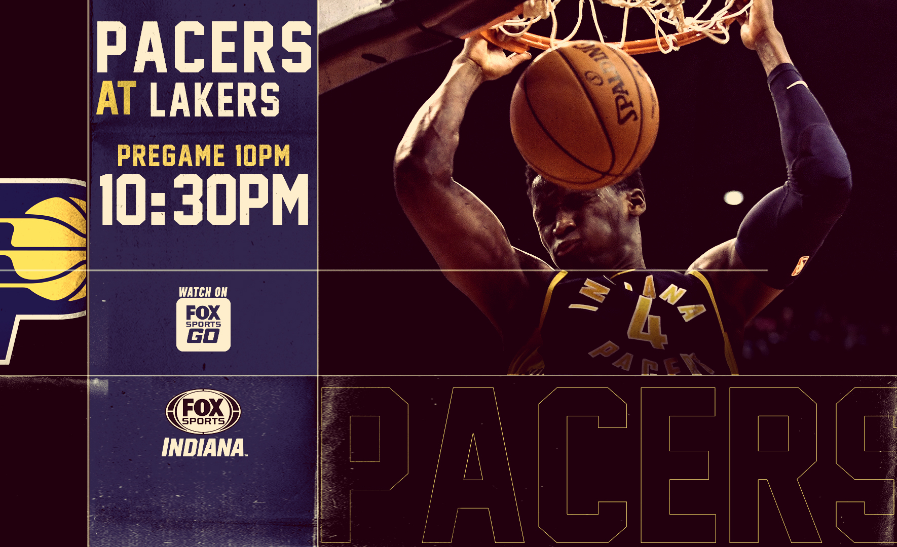 Pacers-FSI-tune-in-011918-Oladipo