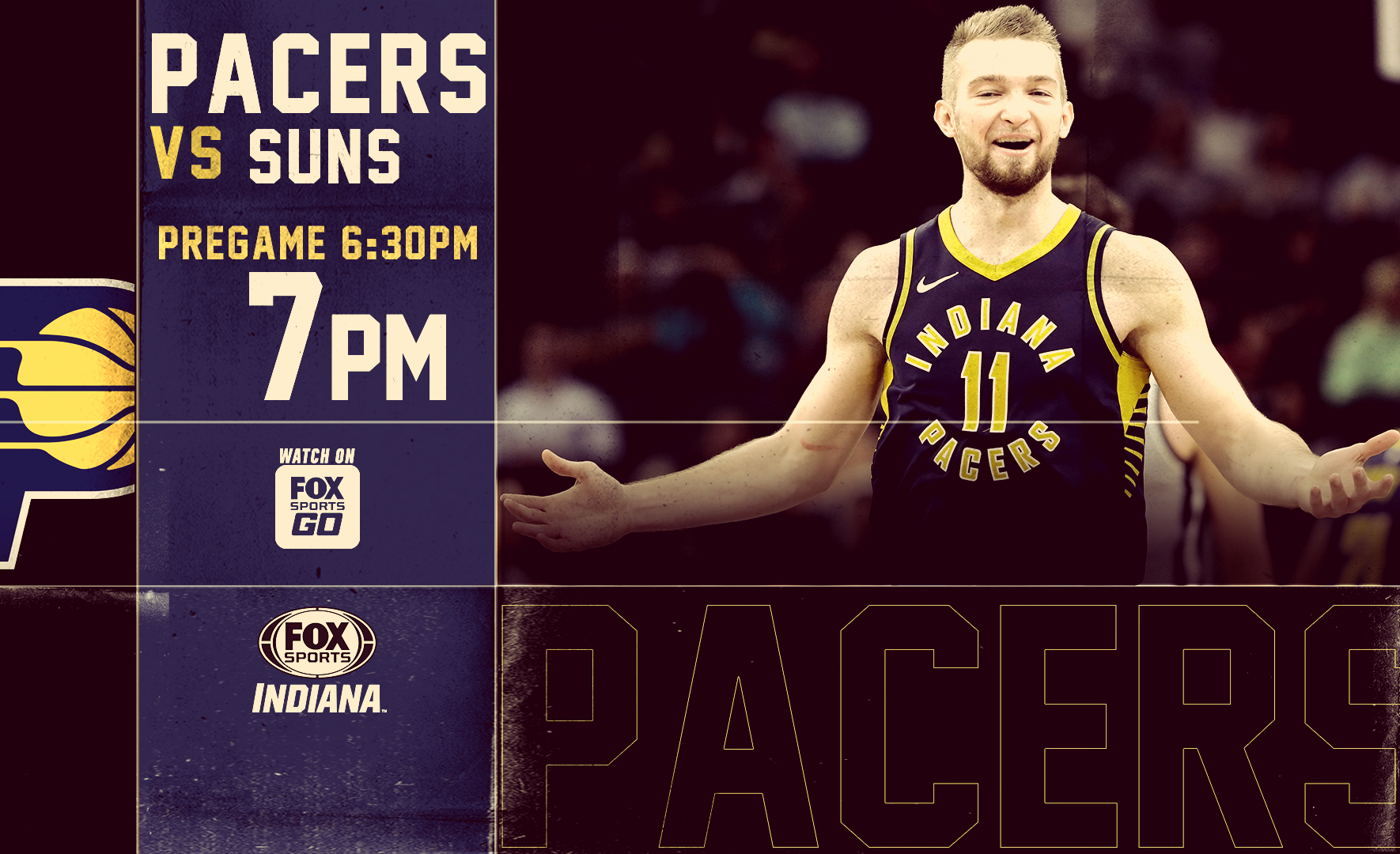 Pacers-FSI-tune-in-012418-Sabonis