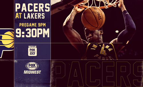 Pacers-FSMW-tune-in-011918-Oladipo