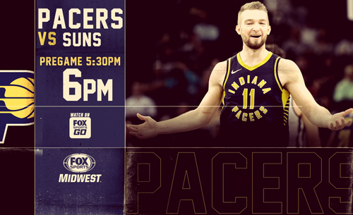 Pacers-FSMW-tune-in-012418-Sabonis