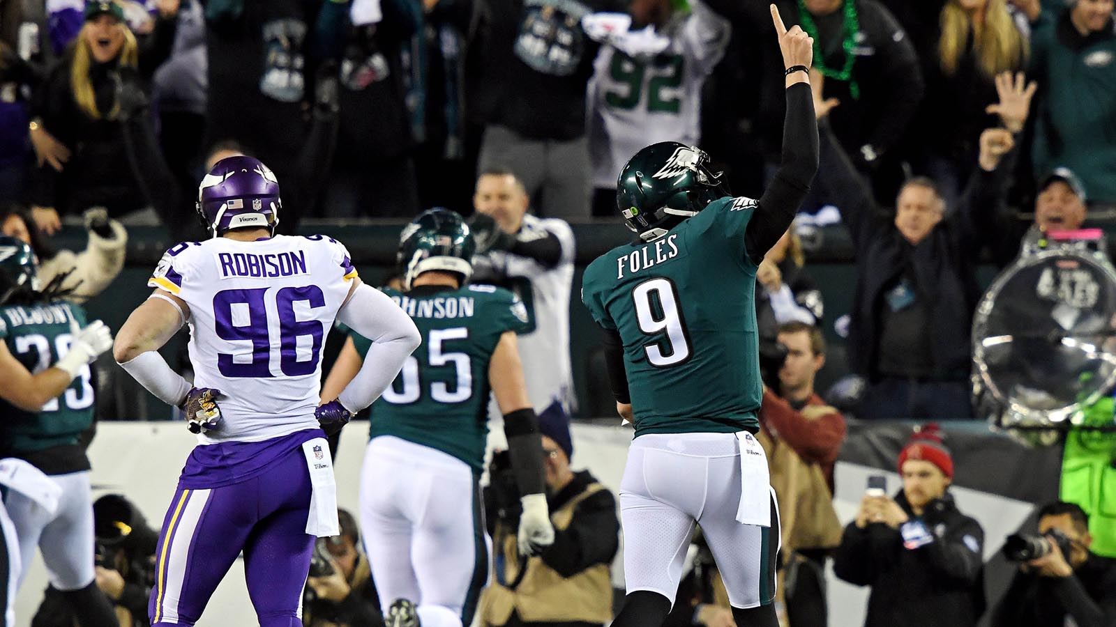 pi-fsn-vikings-eagles-nick-foles-012118