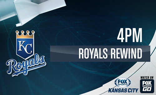 Royals-Rewind-FSKC-tune-in-011618