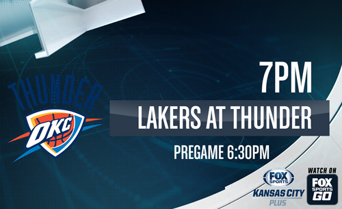 Thunder-FSKC-tune-in-011718