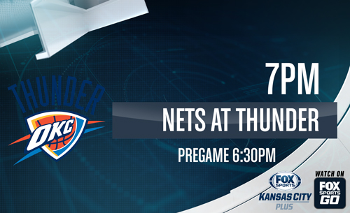 Thunder-FSKC-tune-in-012318