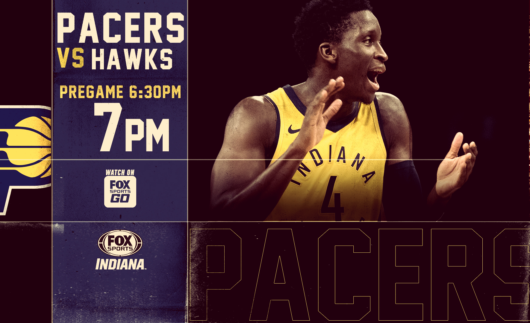 Pacers-FSI-tune-in-022318-Oladipo