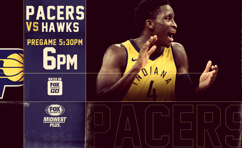 Pacers-FSMW-tune-in-022318-Oladipo