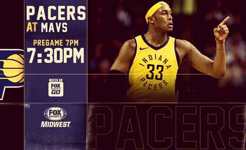 Pacers-FSMW-tune-in-022618-Turner