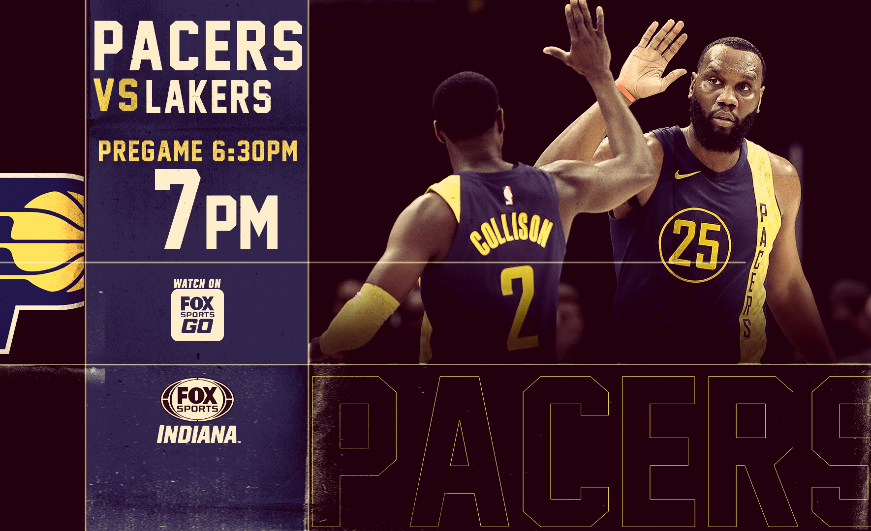 Pacers-FSI-tune-in-031918-Collison-Jefferson
