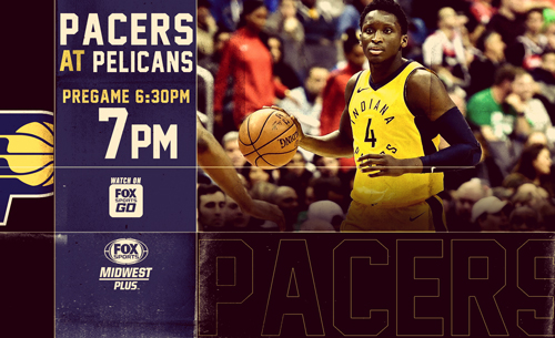 Pacers-FSMW-tune-in-032118-Oladipo