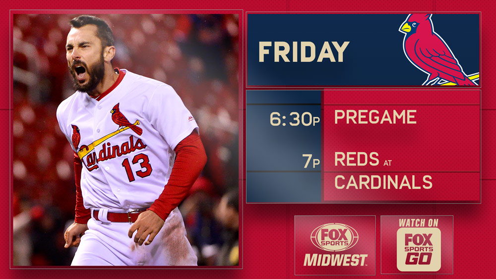Cardinals-FSMW-tune-in-042018-Carpenter