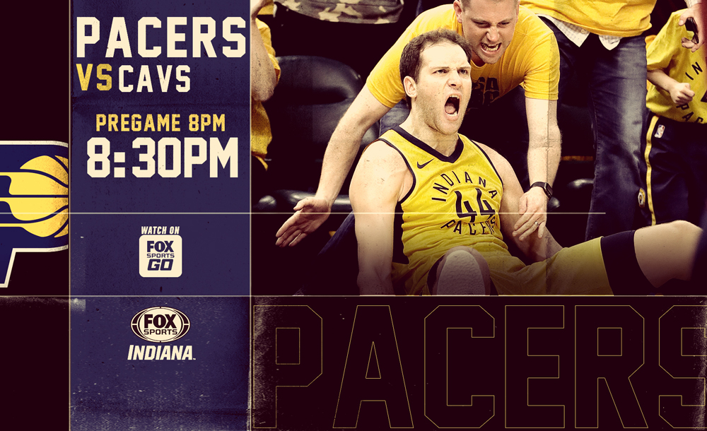 Pacers-FSI-tune-in-042218-Bogey