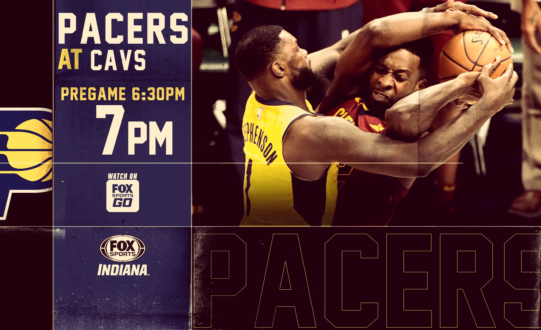 Pacers-FSI-tune-in-042518-Lance