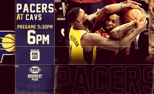 Pacers-FSMW-tune-in-042518-Lance
