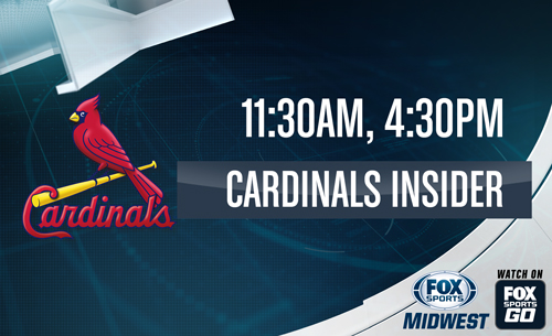 Cardinals-Insider-FSMW-tune-in-052718