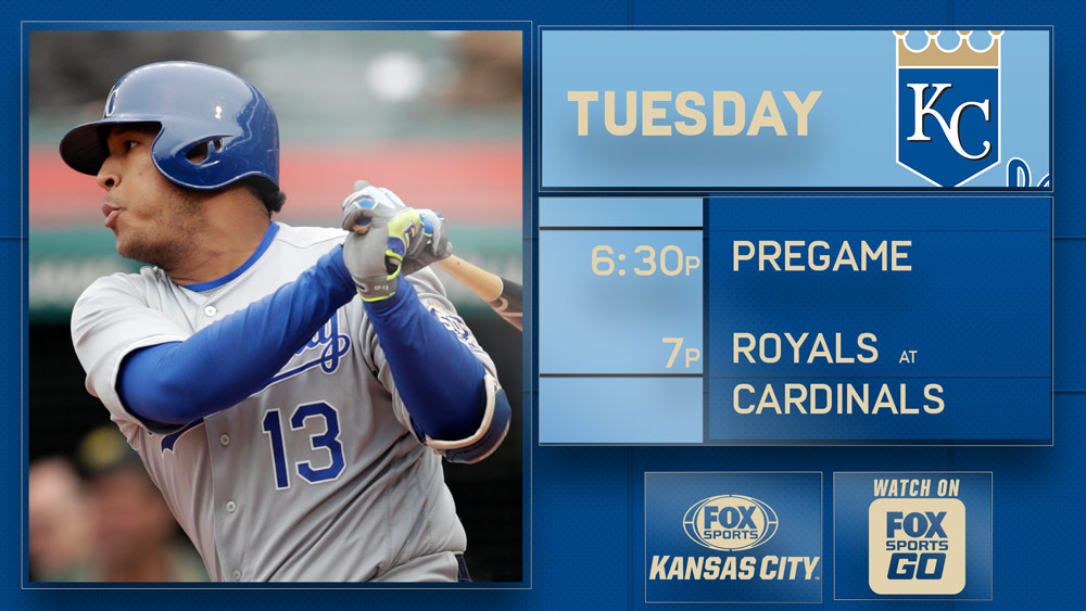 Royals-FSKC-tune-in-052218-Salvy