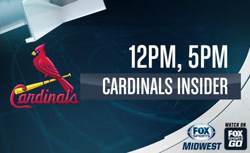 Cardinals-Insider-FSMW-tune-in-062418