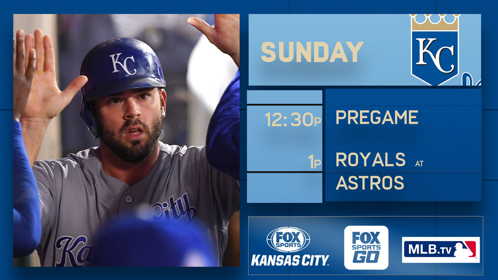 Royals-FSKC-tune-in-062418-Moose