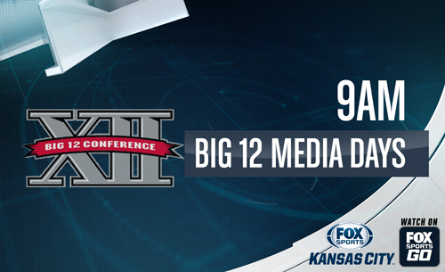 Big12-FSKC-tune-in-071718