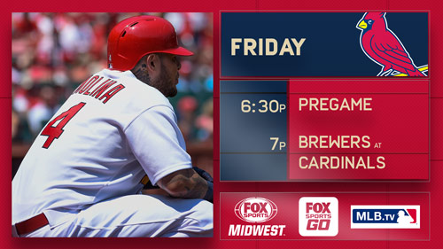 Cardinals-FSMW-tune-in-081718-Molina
