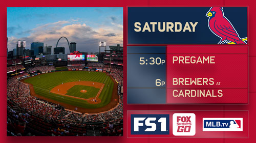 Cardinals-FSMW-tune-in-081818-Busch