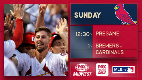Cardinals-FSMW-tune-in-081918-Gant
