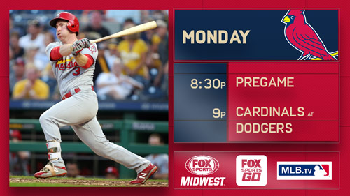 Cardinals-FSMW-tune-in-082018-Gyorko
