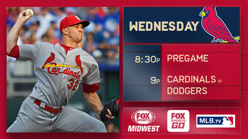 Cardinals-FSMW-tune-in-082218-Flaherty
