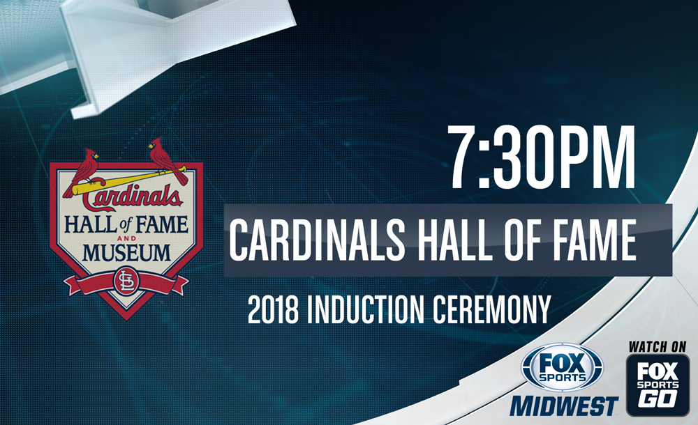 Cardinals-HOF-FSMW-tune-in-082018