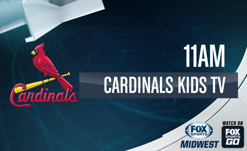 Cardinals-Kids-FSMW-tune-in-081818