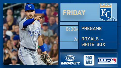Royals-FSKC-tune-in-081718-Merrifield