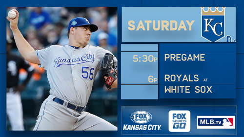 Royals-FSKC-tune-in-081818-Keller