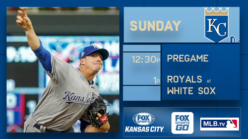 Royals-FSKC-tune-in-081918-Fillmyer