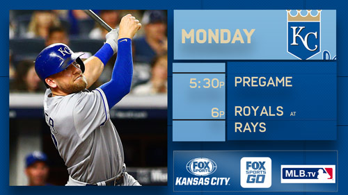 Royals-FSKC-tune-in-082018-Dozier