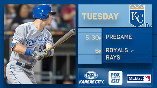 Royals-FSKC-tune-in-082118-OHearn