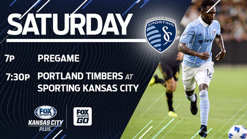 SKC-FSKC-tune-in-081818-Gerso
