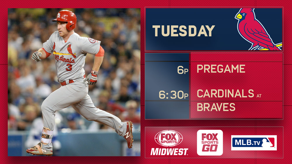 Cardinals-FSMW-tune-in-091818-Gyorko