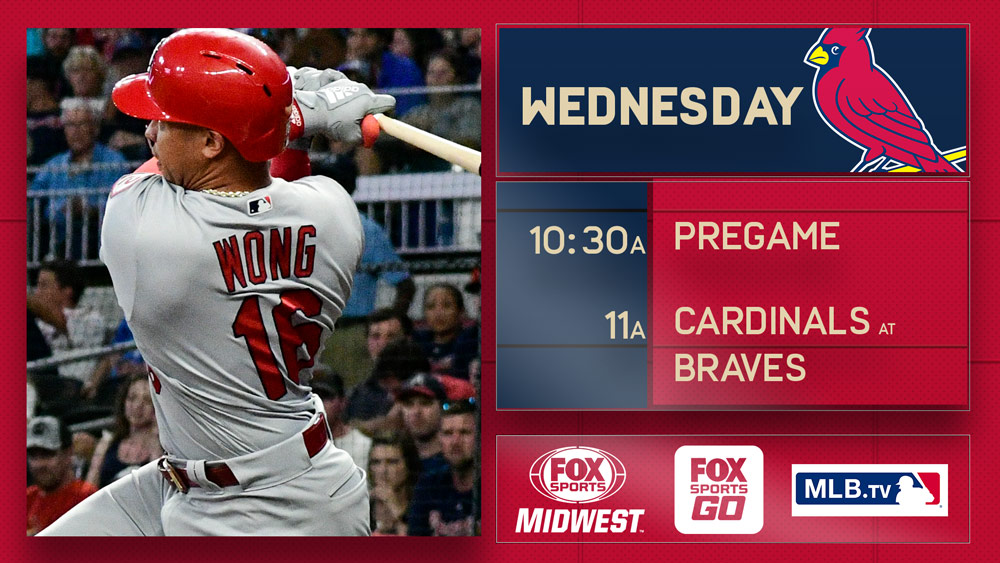 Cardinals-FSMW-tune-in-091918-Wong