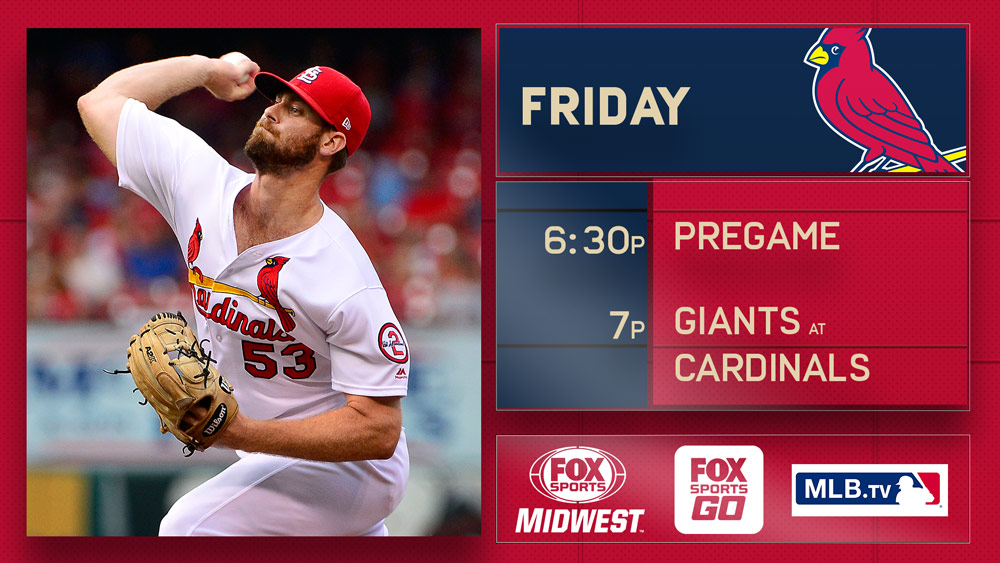 Cardinals-FSMW-tune-in-092118-Gant