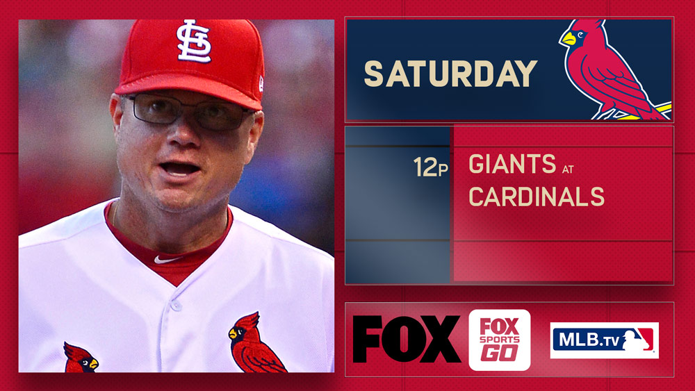 Cardinals-FSMW-tune-in-092218-Shildt