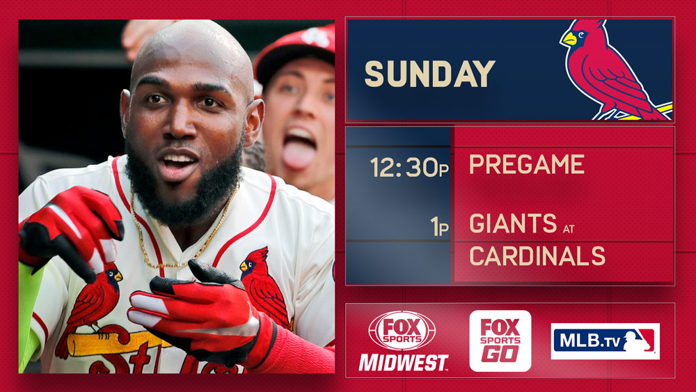 Cardinals-FSMW-tune-in-092318-Ozuna