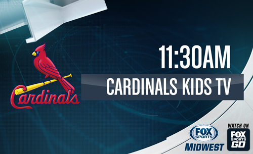 Cardinals-Kids-FSMW-tune-in-092318