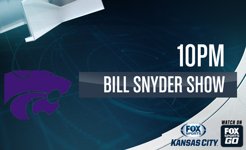 KState-FSKC-tune-in-092318