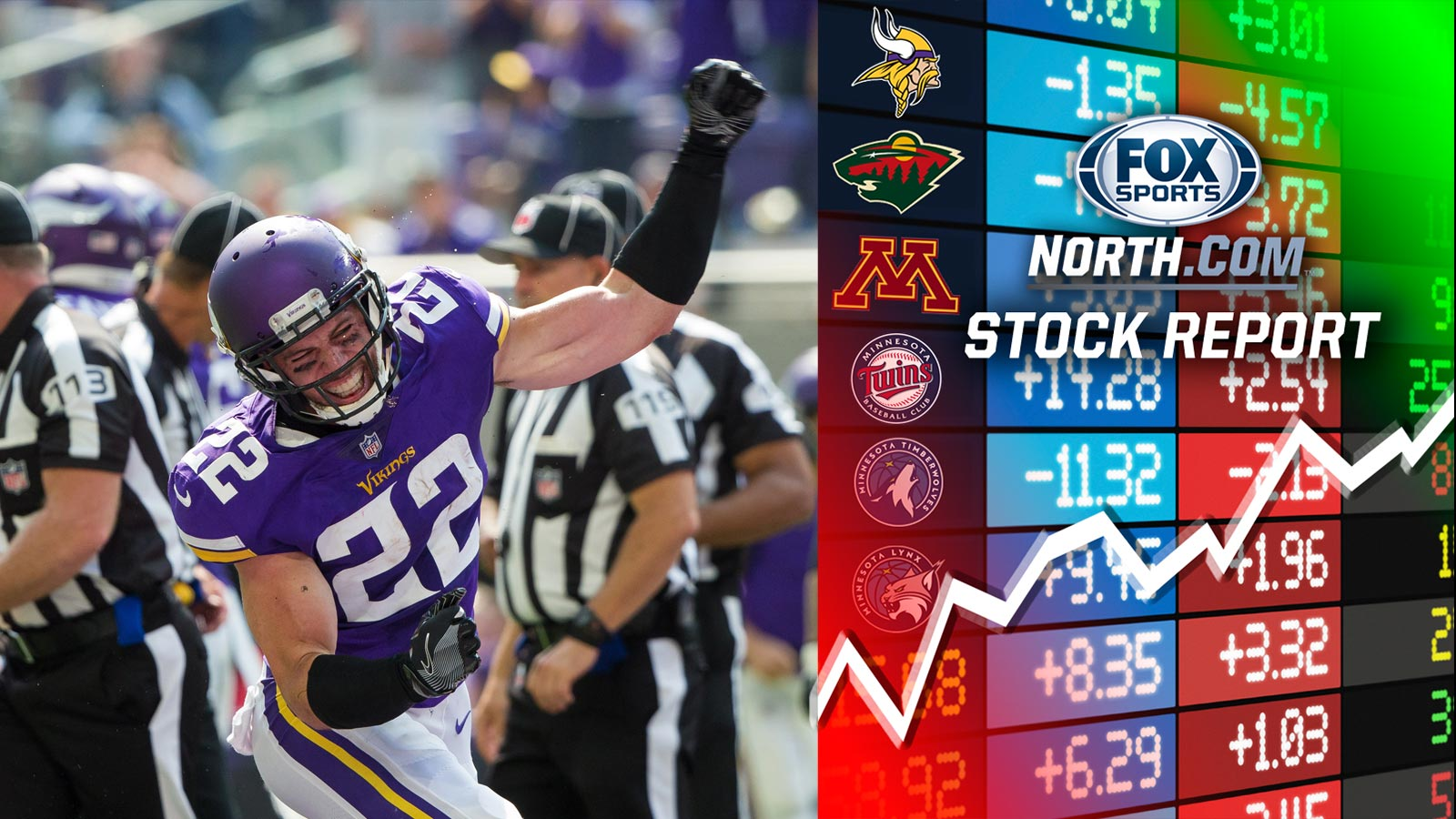 pi-north-stock-report-vikings-harrison-smith-091218