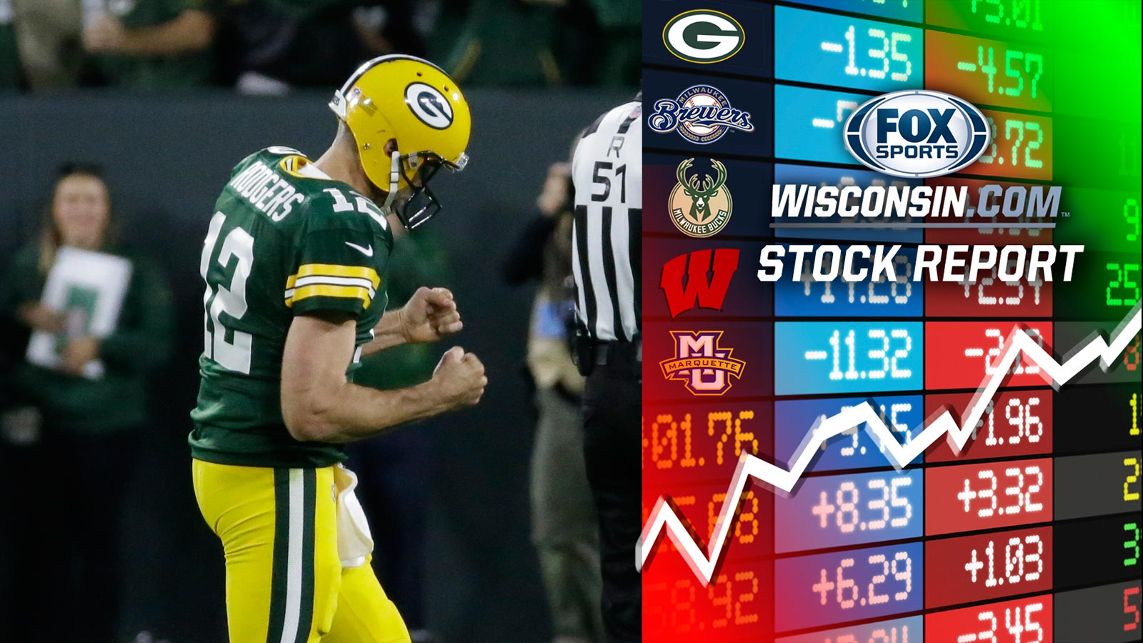 pi-wi-stock-rodgers-packers-091218