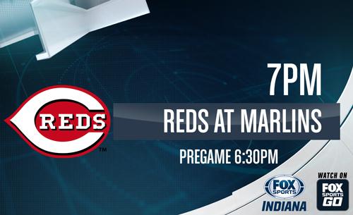 Reds-FSI-tune-in-092218