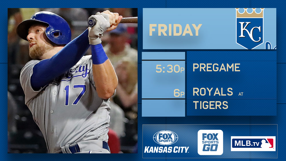 Royals-FSKC-tune-in-092118-Dozier