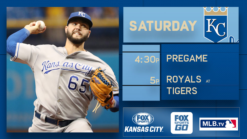 Royals-FSKC-tune-in-092218-Junis