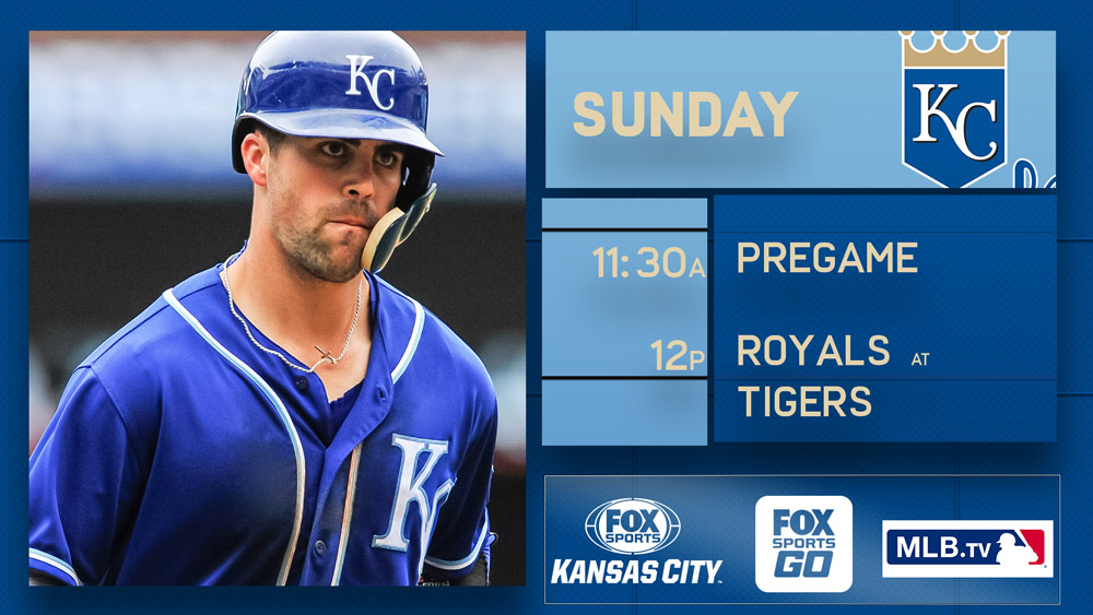 Royals-FSKC-tune-in-092318-Merrifield