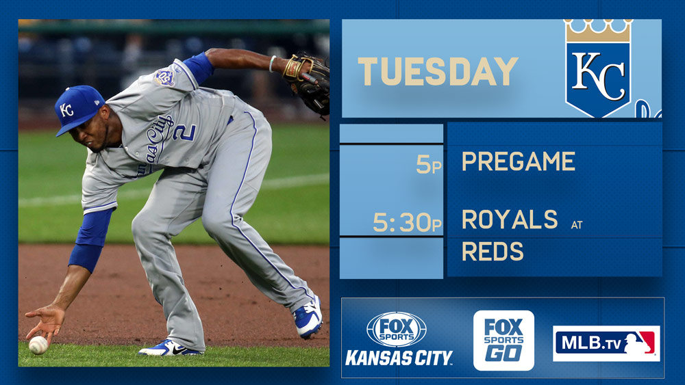 Royals-FSKC-tune-in-092518-Esky