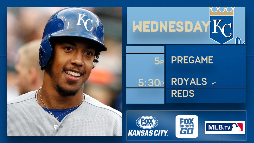 Royals-FSKC-tune-in-092618-Mondesi